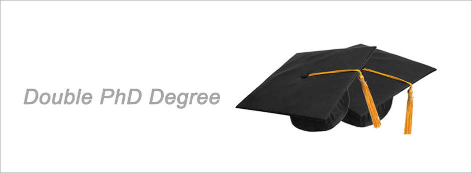 P.hd degree